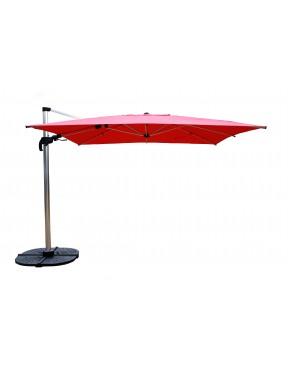 10x10 Cantilever Umbrella