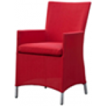 Belair Dining Chair