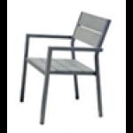 Royal Polywood Chair