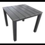 Royal Polywood Table