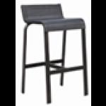 Boca Bar Chair