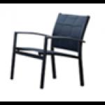 Rubix Club Chair