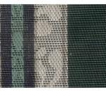 Windsor Grass Stripe