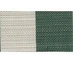 Pale Green Stripe