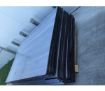 PolyCarbonate Sheet 8mm