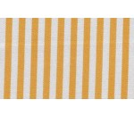 Butterscotch Stripe